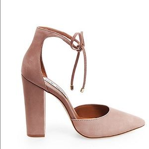 Used once like new, now $99$ On Steve Madden Site